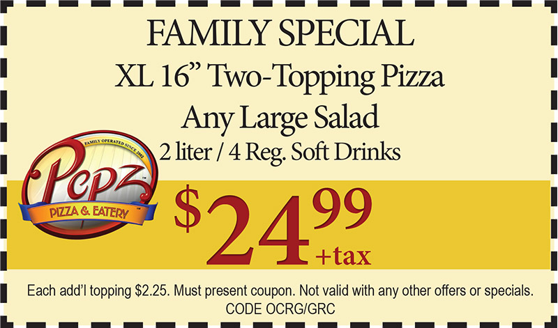 Restaurant Coupons San Marcos Tx