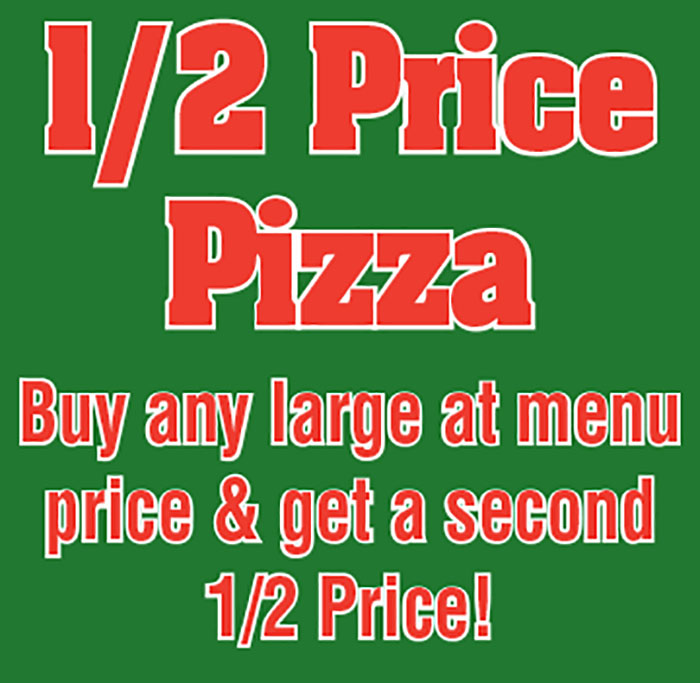 3 active Lamppost Pizza Promo Codes & Coupons Visitors save an average of $; Everyone loves pizza! It is one of the most delicious foods ever! So, if you like eating it at Lamppost Pizza, this discount offer will be perfect for you! Our Chameleonjohn team is extremely happy to provide you with Lamppost Pizza coupons!