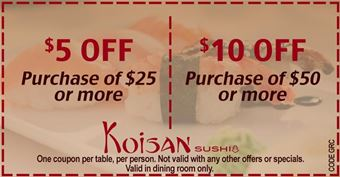 small-Koisan-Sushi-Orange-restaurant-coupons-1242448-KoisanSushi_Coupon_4