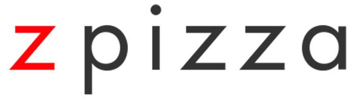 ZPizzaLogo