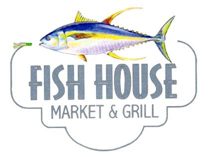 Fish house market grill oc restaurant guides for Fish market los alamitos