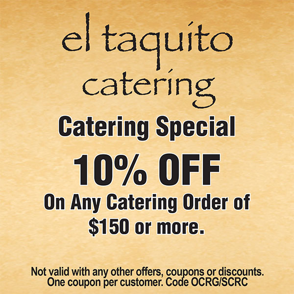 ElTaquitoCateringCoupon