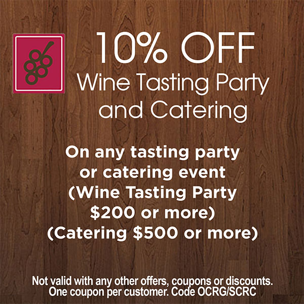 OCWineCateringCoupon