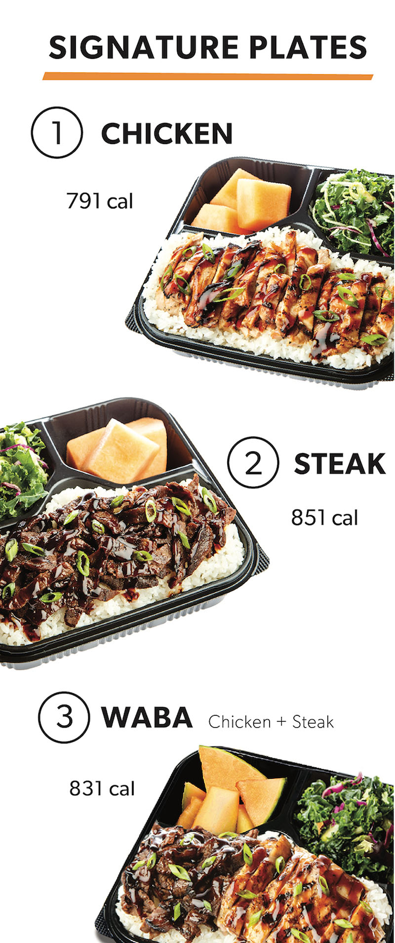 Waba grill coupons los angeles