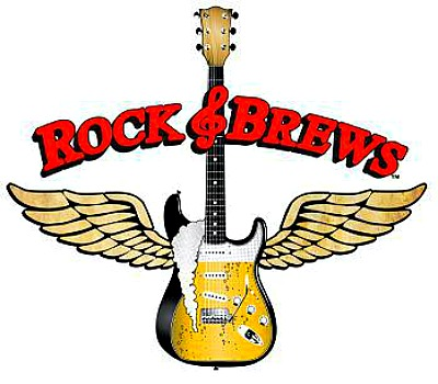 Rock Amp Brews Oc Restaurant Guides