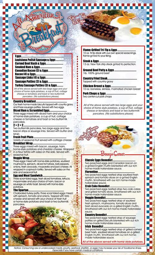 2Flappy-Jacks-Orange-restaurant-menus-1242444-FlappyJacks_Menu_1