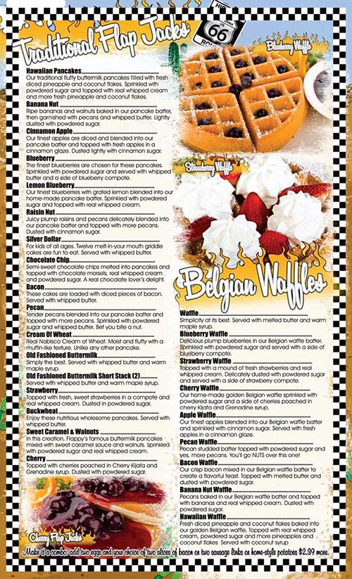 4Flappy-Jacks-Orange-restaurant-menus-1242444-FlappyJacks_Menu_4