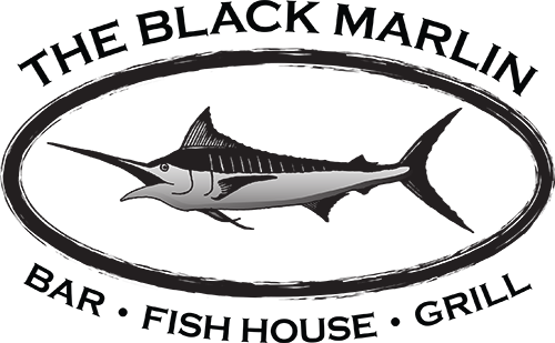 BlackMarlinLogofinal
