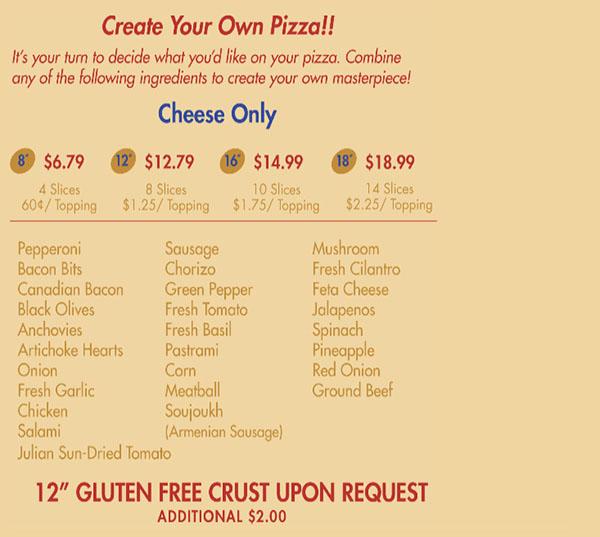 4PepzCreatePizza