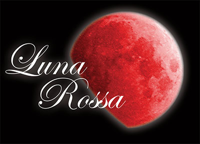 LunaRossaLogo2