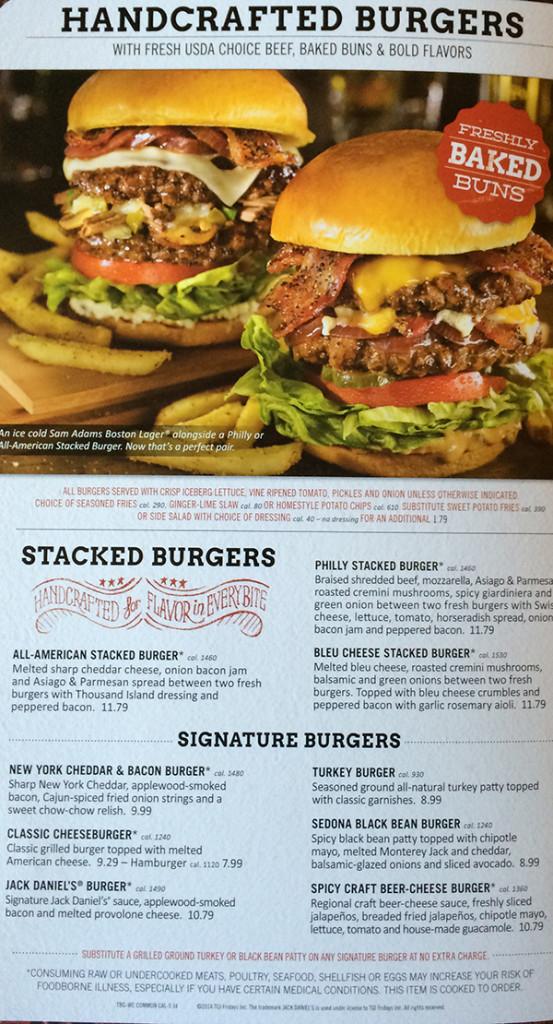 16burgers