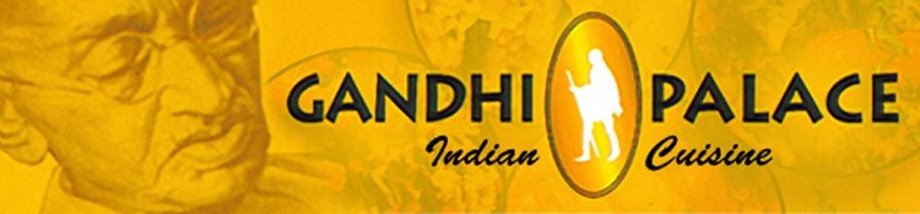 GandhiLogo