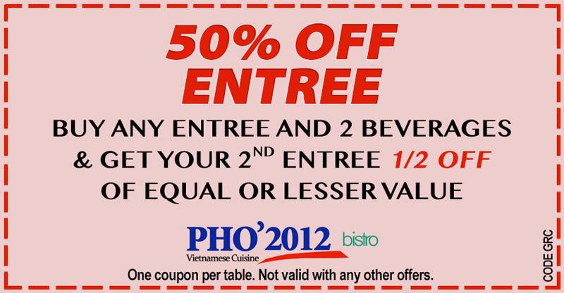 Pho-2012-Bistro-Anaheim-Hills-restaurant-coupons-1242449-Pho2012Bistro_Coupon_1