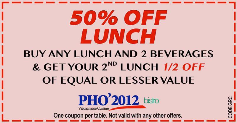 Pho-2012-Bistro-Anaheim-Hills-restaurant-coupons-1242449-Pho2012Bistro_Coupon_2