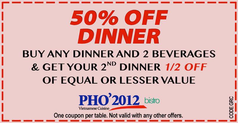 Pho-2012-Bistro-Anaheim-Hills-restaurant-coupons-1242449-Pho2012Bistro_Coupon_3