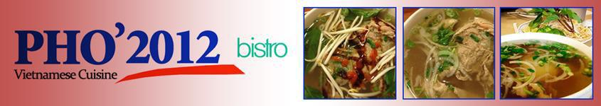 Pho-2012-Bistro-Anaheim-Hills-restaurant-coupons-images-1242449-Pho2012Bistro_Premium_Banner