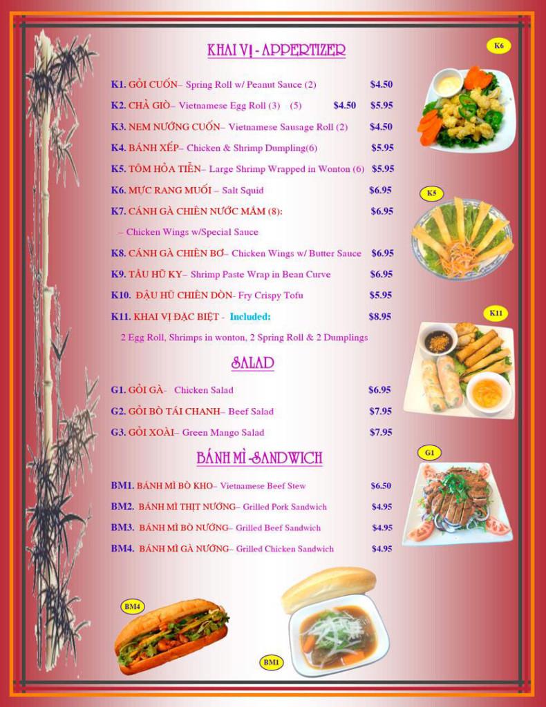Pho-2012-Bistro-Anaheim-Hills-restaurant-menus-1242449-Pho2012Bistro_Menu_1