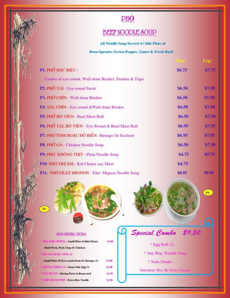 Pho-2012-Bistro-Anaheim-Hills-restaurant-menus-1242449-Pho2012Bistro_Menu_2