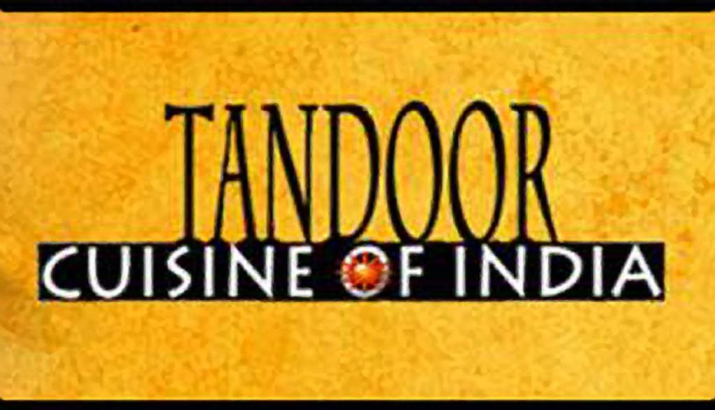 TandoorLogo