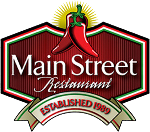 main_street_logo copy
