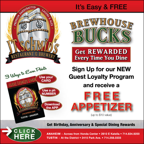 JT-brewery-bucks-sign-up-email-w-FREE-App
