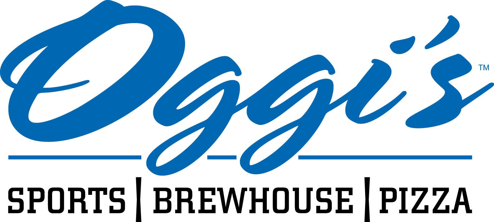 Oggis-Logo_2013