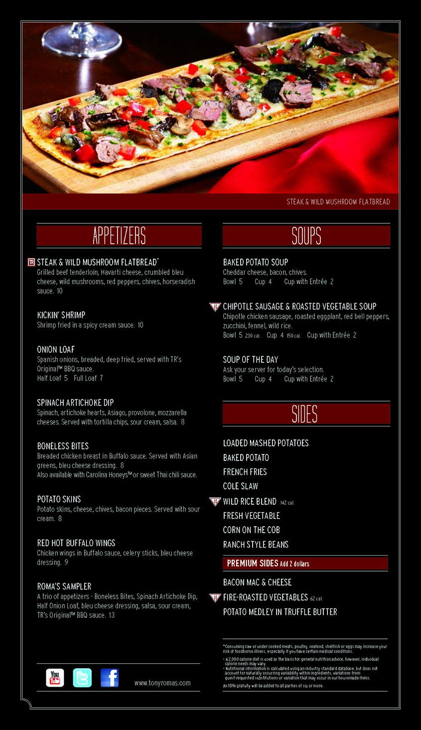 Dinner-Menu-Fullerton-California_Page_2