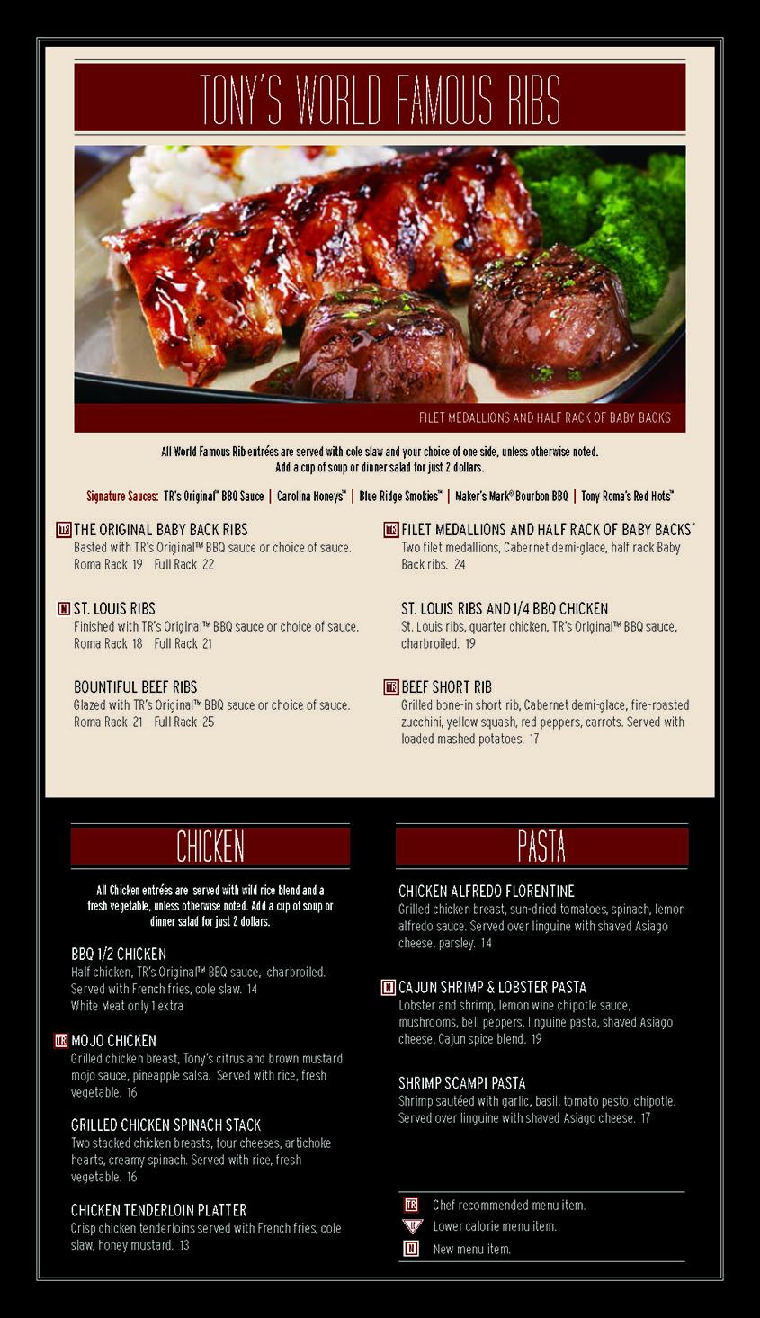 Dinner-Menu-Fullerton-California_Page_3