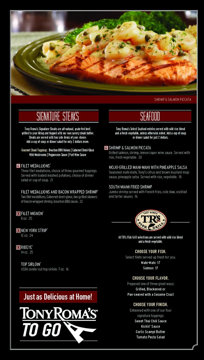 Dinner-Menu-Fullerton-California_Page_4