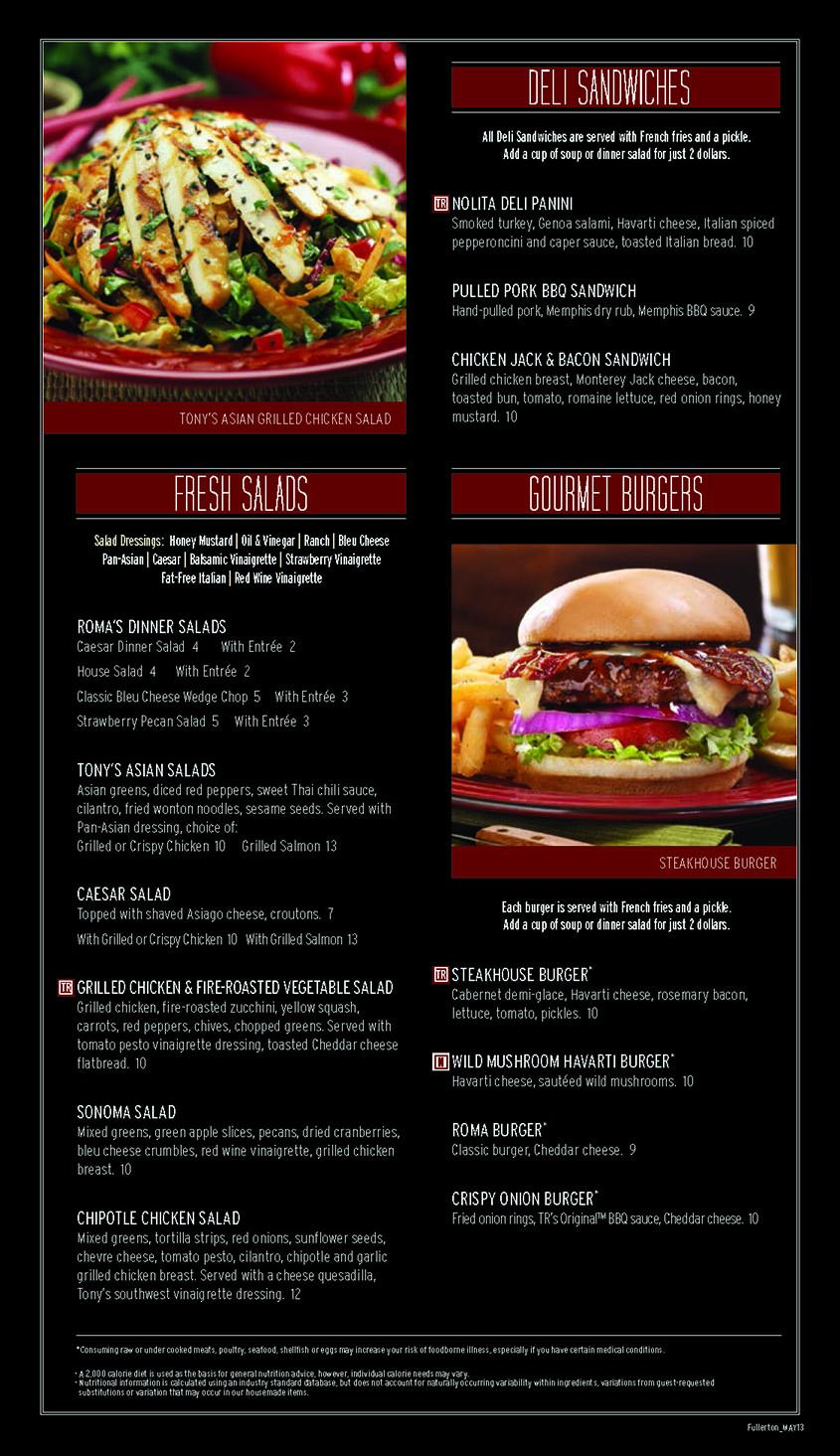 Dinner-Menu-Fullerton-California_Page_5