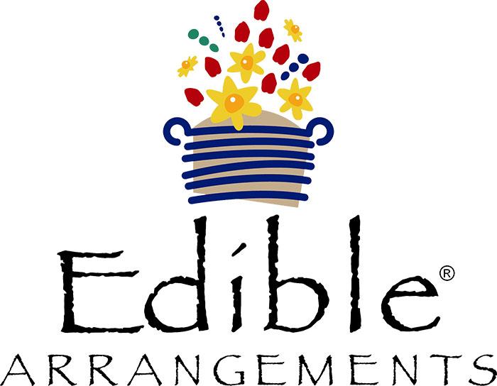 EdibleArrangementsLogo