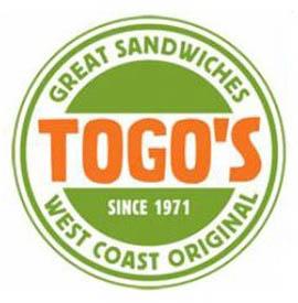 togos_logo