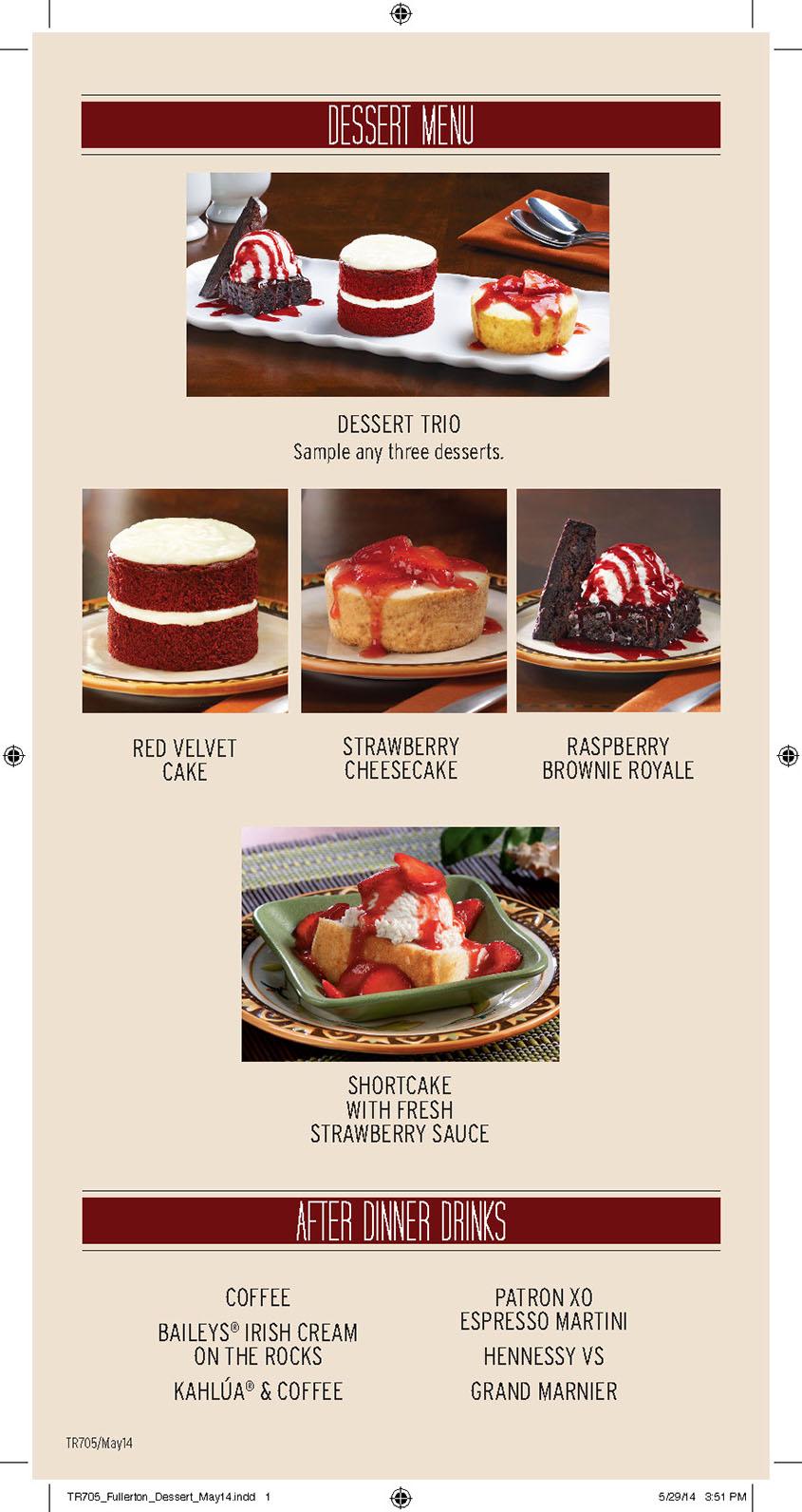 xTR705_Fullerton_Dessert_May14