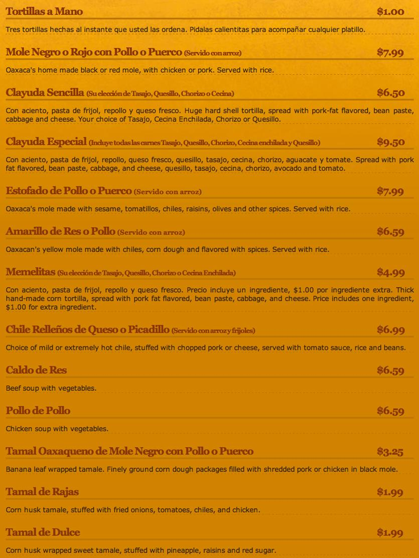El-Fortin-Restaurant-Fullerton-restaurant-menus-1242386-elFortin_Menu_1