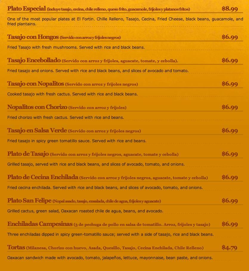 El-Fortin-Restaurant-Fullerton-restaurant-menus-1242386-elFortin_Menu_3