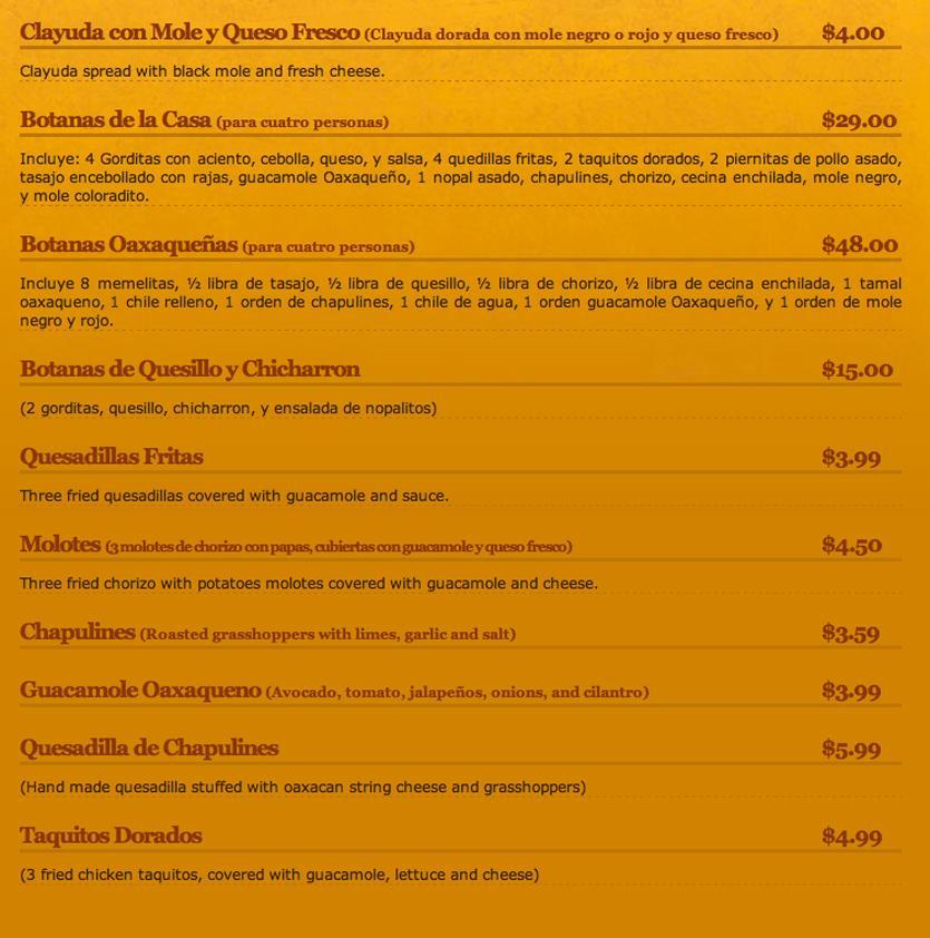 El-Fortin-Restaurant-Fullerton-restaurant-menus-1242386-elFortin_Menu_4