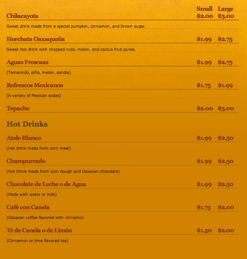 El-Fortin-Restaurant-Fullerton-restaurant-menus-1242386-elFortin_Menu_5