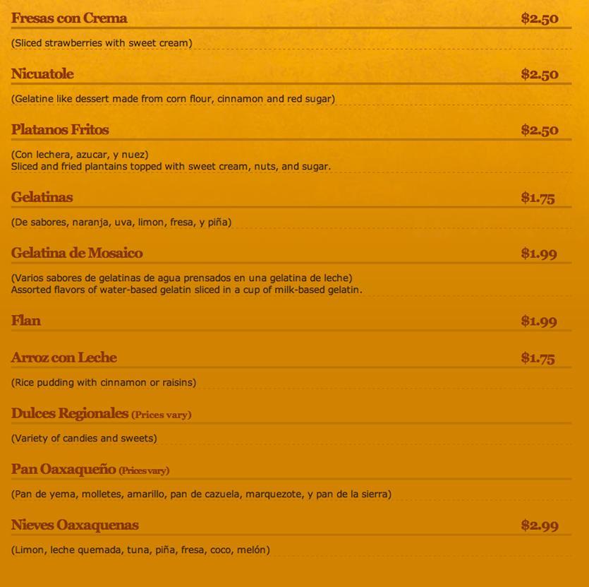 El-Fortin-Restaurant-Fullerton-restaurant-menus-1242386-elFortin_Menu_6