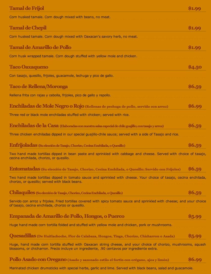 El-Fortin-Restaurant-Fullerton-restaurant-menus-1242386-elFortin_Menu_9