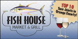 Fish-House-Market-and-Grill-Orange-restaurant-coupons-1242344-FishHouse_Home_Square_Ad