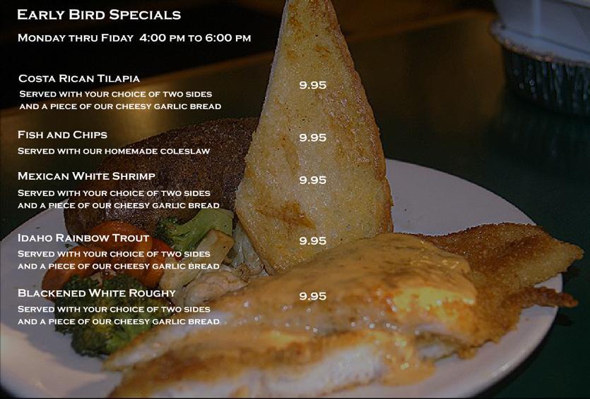 Fish-House-Market-and-Grill-Orange-restaurant-menus-1242344-FishHouse_Menu_1