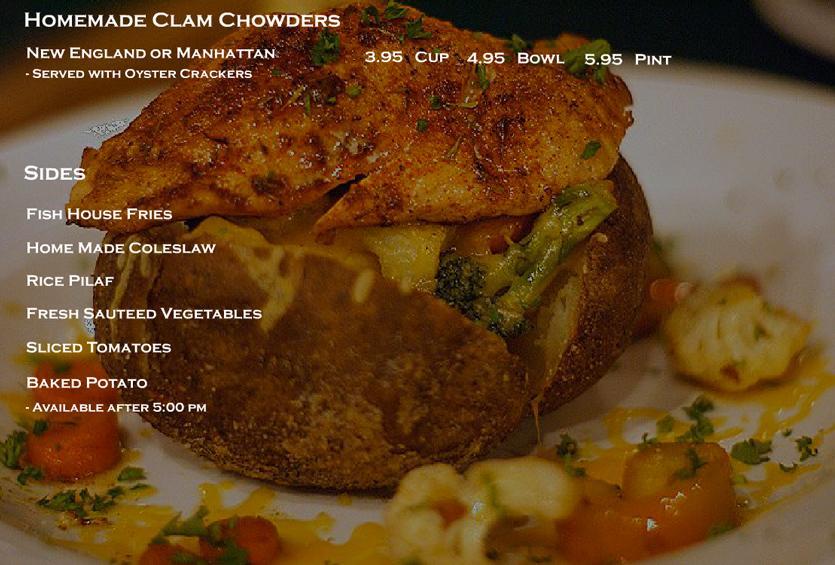 Fish-House-Market-and-Grill-Orange-restaurant-menus-1242344-FishHouse_Menu_10