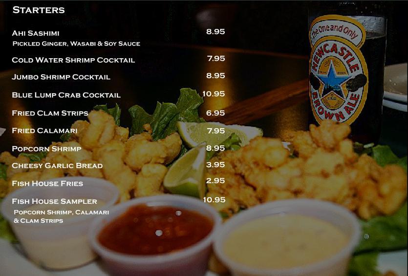 Fish-House-Market-and-Grill-Orange-restaurant-menus-1242344-FishHouse_Menu_2