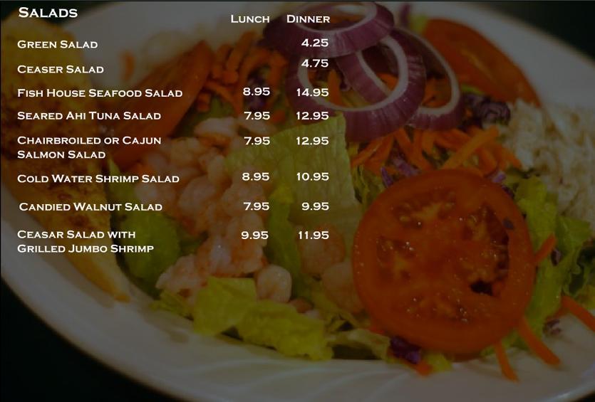Fish-House-Market-and-Grill-Orange-restaurant-menus-1242344-FishHouse_Menu_3