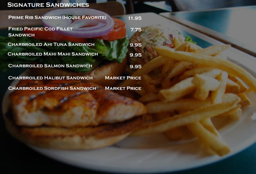 Fish-House-Market-and-Grill-Orange-restaurant-menus-1242344-FishHouse_Menu_4