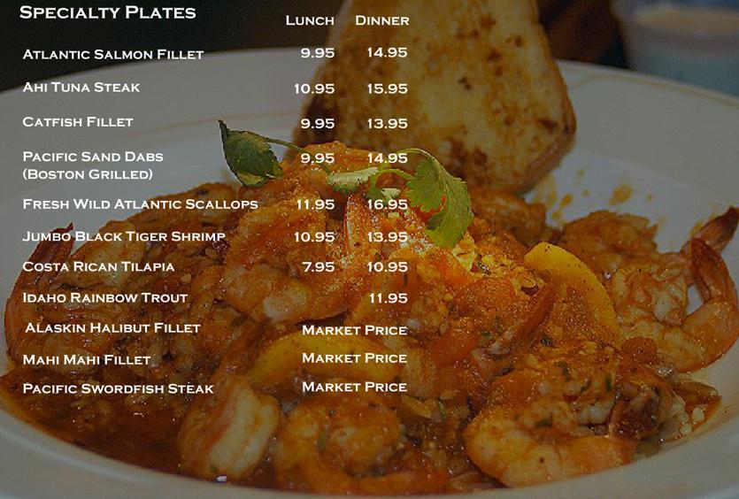 Fish-House-Market-and-Grill-Orange-restaurant-menus-1242344-FishHouse_Menu_6