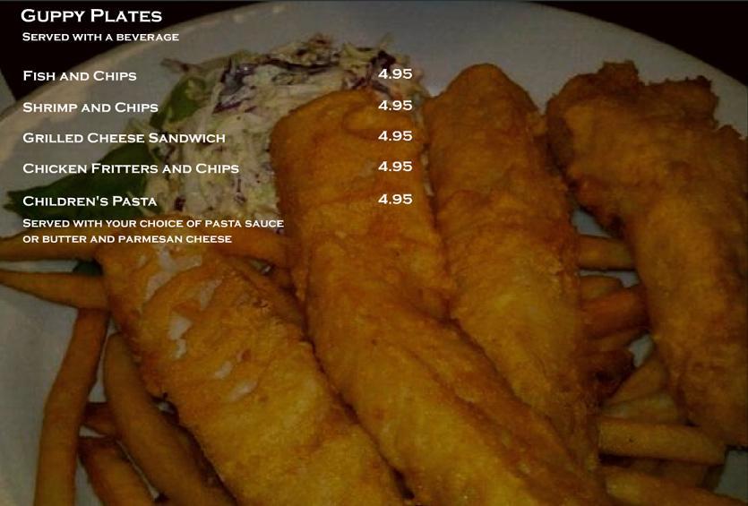 Fish-House-Market-and-Grill-Orange-restaurant-menus-1242344-FishHouse_Menu_8