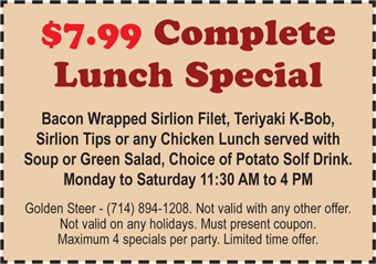 Golden-Steer-Coupon-799-Special-874264