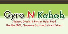 Gyro-N-Kabob-Tustin-restaurant-coupons-1242365-GyroNKabob_Home_Square_Ad