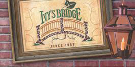 Ivys-Bridge-Tustin-restaurant-coupons-1242391-IvysBridge_Home_Square_Ad